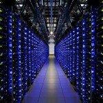 Datacenter http://www.kaylene-group.com/